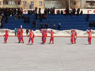 http://hcnadezhda.narod.ru/raznoe/120219/IMG_0323.jpg
