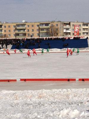 http://hcnadezhda.narod.ru/raznoe/120219/IMG_5406.jpg
